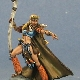 Ver artículos de Reaper - Iliana, female shaman