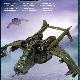 Ver artículos de Games Workshop - Valquiria