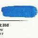 Ver artículos de Vallejo - Tinta azul