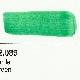 Ver artículos de Vallejo - Tinta verde