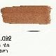 Ver artículos de Vallejo - Tinta marrón