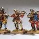 Ver artículos de Gamezone Miniatures - Ballesteros 1