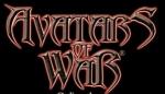 Tienda de Avatars Of War