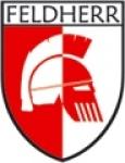 Tienda de Feldherr