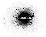 Tienda de Mantic Games