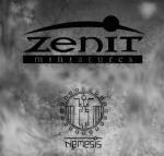 Tienda de Zenit Miniatures