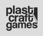 Tienda de Plastcraftgames