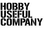 Tienda de Hobby Useful Company