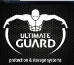 Tienda de Ultimate Guard