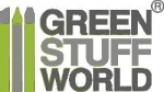 Tienda de Green Stuff World